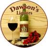 Dawson's Liquors